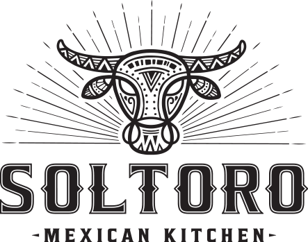 Soltoro Mexican Kitchen